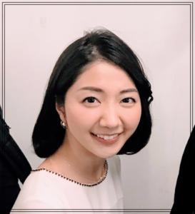 NHK、保里小百合、アナ、元子役