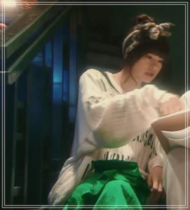 海月姫、最終回、蔵子、衣装