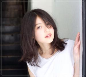 今田美桜の画像 p1_21