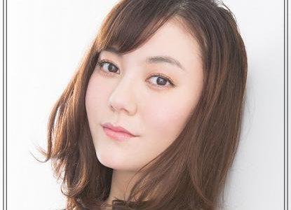 鈴木杏の現在は結婚してる?昔は子役で「青い鳥」がかわいかった!