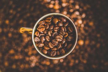 コーヒーを自宅で!美味しいいれ方とは?【マツコの知らない世界】