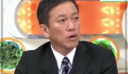 森友問題に八代弁護士「朝日新聞に踊りたくない」が正論すぎる!