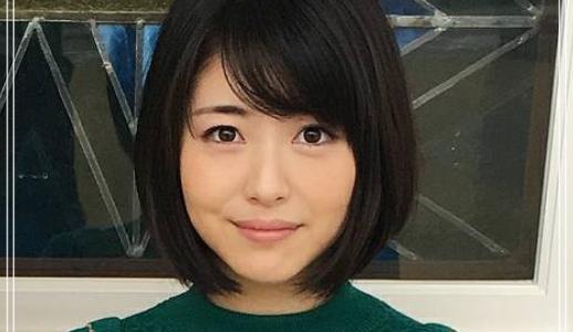 浜辺美波が似てる女優は志田未来?広瀬すず?それとも市川美織か?