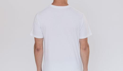 羽生結弦の記念Tシャツの購入場所はどこ?祝賀パレードの費用で販売!
