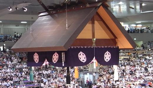 大相撲巡業で舞鶴市長を救助した女性に土俵から降りて!人命軽視では?