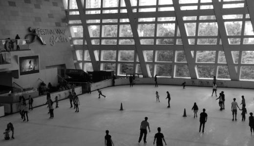 羽生結弦スケート靴の展示場所はどこ?サマンサタバサが特別展示へ!