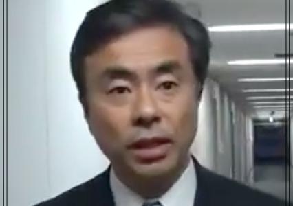 柳瀬元首相秘書官の参考人招致は信用できない!証人喚問との違いは?