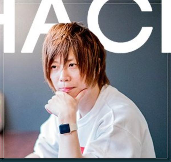 石原さとみの彼氏前田裕二がホストみたいで残念!髪型がダサい!