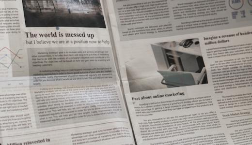 朝日新聞でセクハラした論説委員は誰?処分や対応はあるのか?