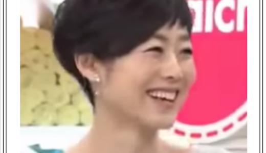 有働由美子のNHIK退社理由は嘘?ZEROキャスター就任に違和感か