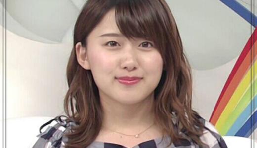 尾崎里紗の体重や身長は?太った体型もかわいい?ムチムチお腹なのか