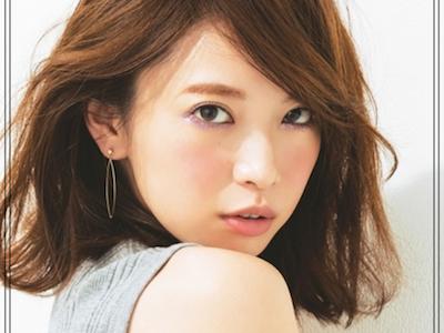 山田涼介の彼女、宮田聡子って誰?出会いのきっかけは?