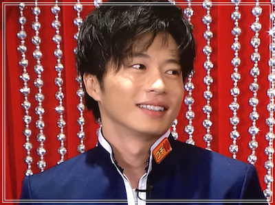 田中圭と中島健人が共演したドラマはガードセンター24!