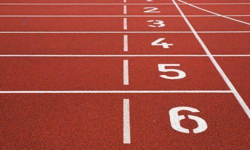 東京オリンピック/人気競技チケットの値段・価格は?おすすめは?