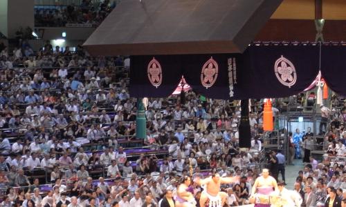 【大相撲】力士の四股名(名前)の付け方・決め方にルールはある?