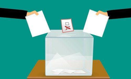 なぜ入れ替えダブル選挙?大阪都構想とは何?実現するには